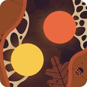 Two Dots v2.8.9 [MOD]