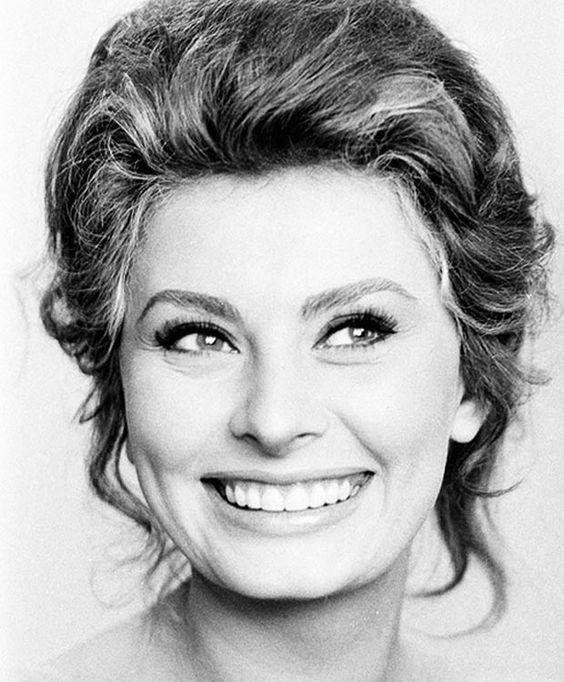 "Image result for google image ""Sophia Loren"""