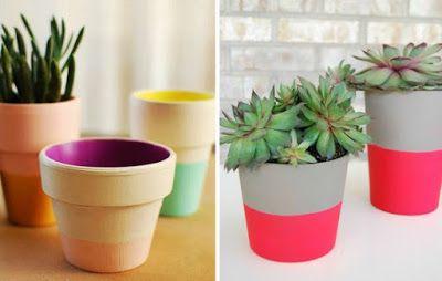 vasos-decorados-com-suculentas
