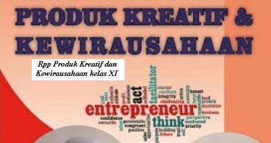 Download Mata Pelajaran Produk Kreatif Dan Kewirausahaan Smk Kurikulum 2013 Revisi 2019 Terbaru Akuntansi Keuangan Problem Solving Kurikulum