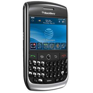 spesifikasi blackberry bold 8900 -  Spesifikasi Blackberry Bold 8900   Blackberry bend 8900 – full phone specifications, Blackberry bend 8900 smartphone. voiced 2008, november. facilities 2.4″ tft display, 3.15 mp camera, wi-fi, gps, bluetooth.. Blackberry confidant 9000 – full phone s... - http://flyfishhampshire.com/handphone/spesifikasi-blackberry-bold-8900