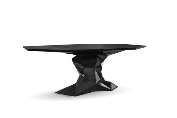 Bonsai Table - Limited Edition