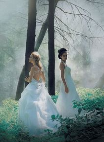 Excellent website with a large selection of dresses For any occasion
