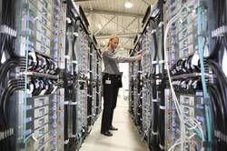 Gartner: Spitzenstand bei Server-Virtualisierung  - ChannelObserver
