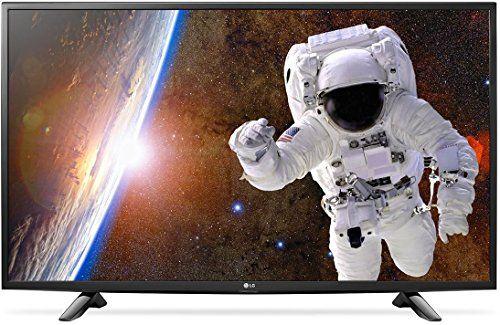 LED-Backlight TV von LG – Günstiger Flat-TV mit toller Leistung