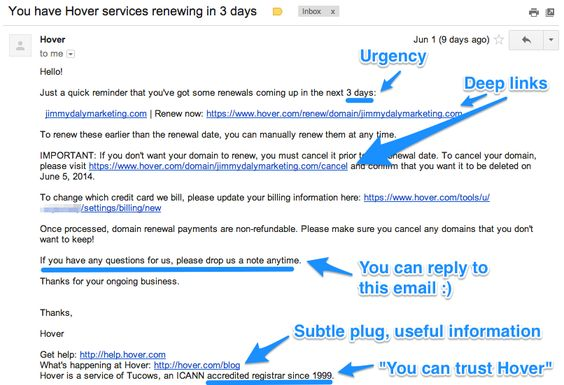 Hover Reminder Email Emails Pinterest   Ramit Sethi Resume  Ramit Sethi Resume