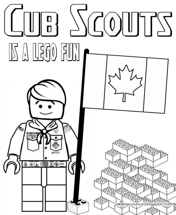 Blue gold, Lego and The o'jays on Pinterest