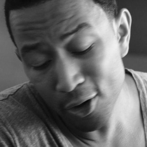 John Legend - All Of Me (Video)