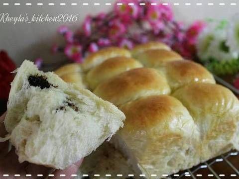 Resep Roti Sobek Tanpa Telur Tanpa Ulen Bs Buat Donat Sangat Empuk Oleh Kheyla S Kitchen Resep Resep Roti Resep Roti