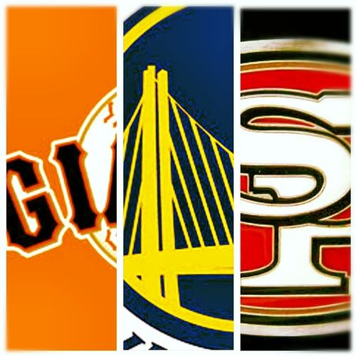 Warriors Are Another Success Story For San Francisco Bay