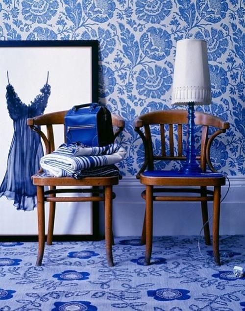 azul-klein-blue-klein: