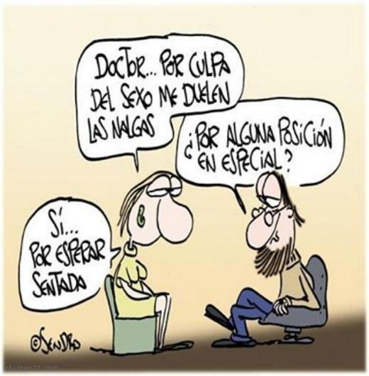 #humor #Sevilla #Atrevetevariedades Póngase de pie y busque un acompañante