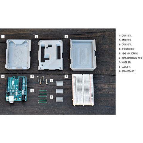 BASIC Stamp Homework board USB - mt rsdelivers