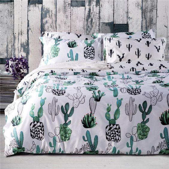 pinterest: @kittymachine | h o m e ☔ | Pinterest | Cactus ...
