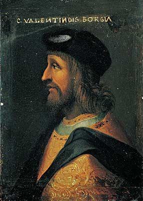 Файл:Cesare Borgia Palazzo Ruspoli.jpg