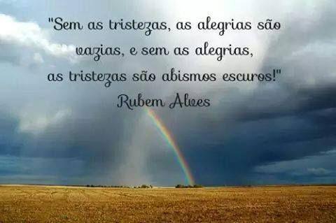 A Educacao fica mais pobre sem um grande pensador.. Morre Rubem Alves.- http://share.pixable.com/share/5LPNm/?tracksrc=SHPNAND2