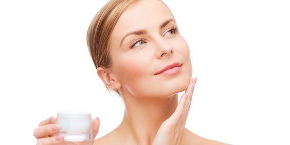 Saiba como usar os produtos cosméticos pela ordem certa! Vai ver as diferenças na sua pele!