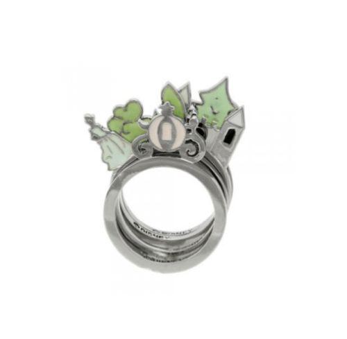 ring disney