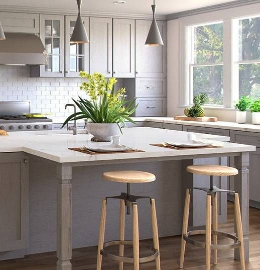 Discount Kitchen Cabinets For Contractors The Rta Store Discount Kitchen Cabinets