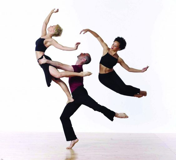 Dave_Parsons_Dance-1024x933.jpg (1024×933):