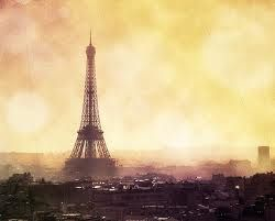 once upon a time of paris 2 <3