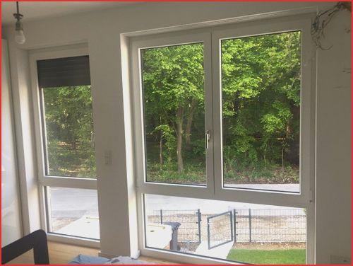 Garten Design 30 Frisch Bodentiefe Fenster Sichtschutz O78p Bodentiefe Fenster Sichtschutz Fenster Fenster