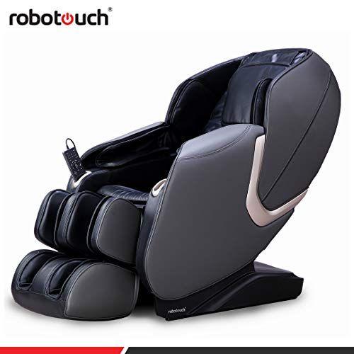 10 Best Massage Chair In India In 2020 Massage Chair Good Massage Massage
