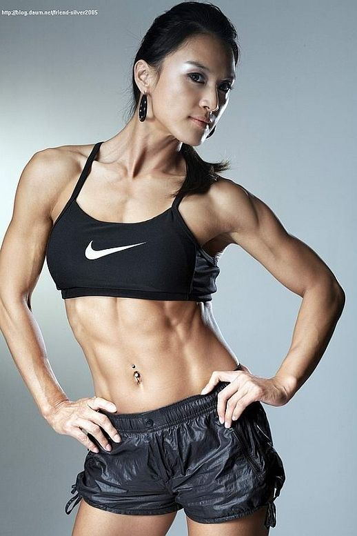 Article with some great tips from fitness model Shannon Leroux #fitness #fit #motivation #inspiration #fitspiration