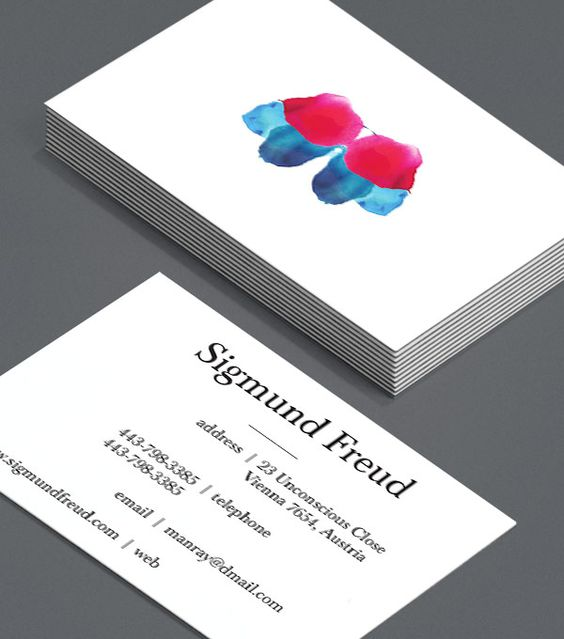 Browse Business Card Design Templates Moo United States Business Card Template Design Template Design Foil Business Cards