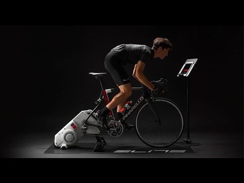 Best Smart Trainer For Zwift Jan 2018 Buyer S Guide With Images Indoor Bike Indoor Cycling Bike