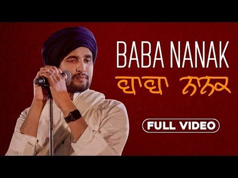 Baba Nanak Official Video R Nait Latest Punjabi Songs 2019 Youtube New Song Download Songs Mp3 Song