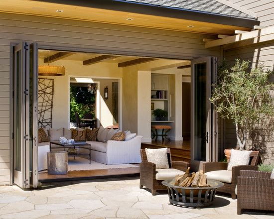 Doors Patio Master Bedroom Design Pictures Remodel Decor And Ideas Page 33 A Better Way