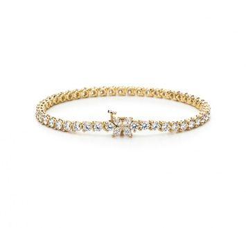 Vrinda #diamond #bracelet