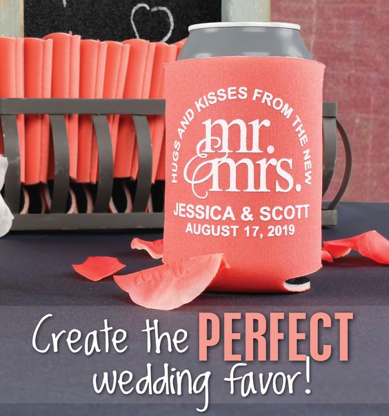 Not Just Wedding Favors Promo Codes December 2018