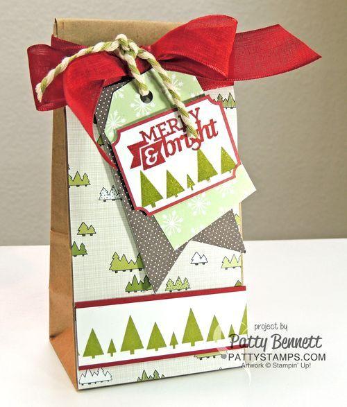 Petite-cafe-gift-bag-santa-co-trees-christmas-stampin-up