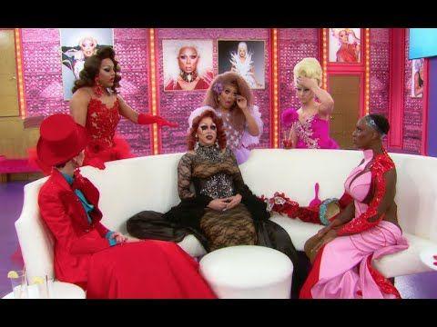 Rupaul S Dragrace Allstar Season 5 Episode 5 Recap And Review Spoiler Al Rupaul Rupauls Drag Race Episode 5