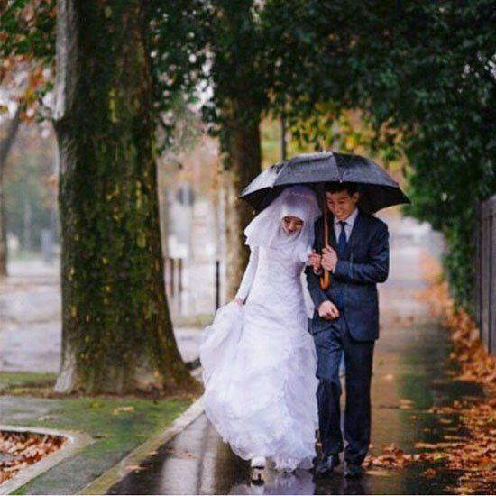 Romantic Marriage: Pinterest • The World's Catalog Of Ideas