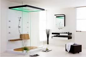 elegant bathroom designs - Google Search