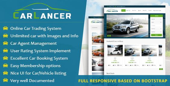 Download Free Car Rental Service Banner - 001 # car #car ad - car rental agent sample resume
