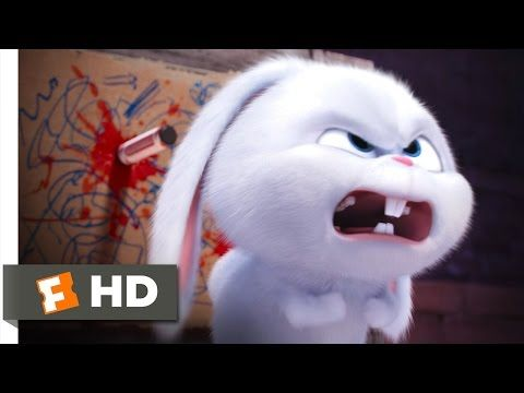 The Secret Life Of Pets You Know Tiny Dog Scene 6 10 Movieclips Youtube Secret Life Of Pets Tiny Dogs Pets Movie