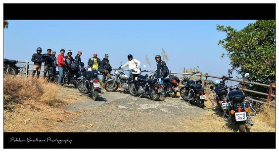 Royal Enfield Wiki Royalenfield In 2019 Royal Enfield
