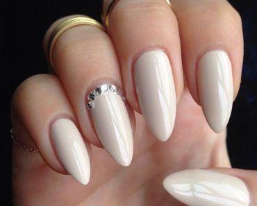 imagenes de uñas mas recientes 5