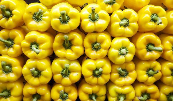 Foods That Boost Metabolism   POPSUGAR Fitness