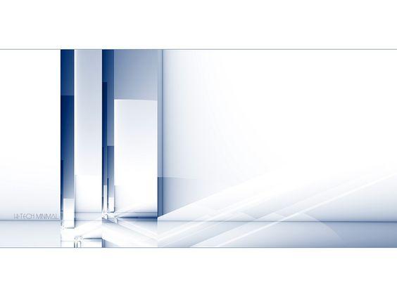 Desktop Hintergründe - Computer und Technik: http://wallpapic.de/computer-und-technik/uncategorized/wallpaper-36910