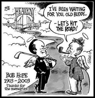 Bob Hope in Heaven.: Hope Bing, Bing Crosby, Favorite Things, Bob Hope 3, Bob Bing, Bob Hope Patriot, Favorite Movies, Bing Bob ️, Bob And Bing