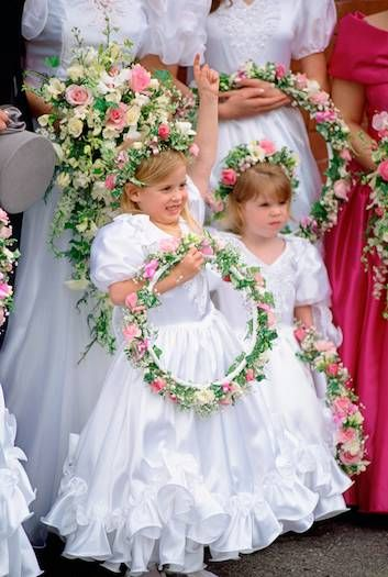 princess-eugenie-as-bridesmaid