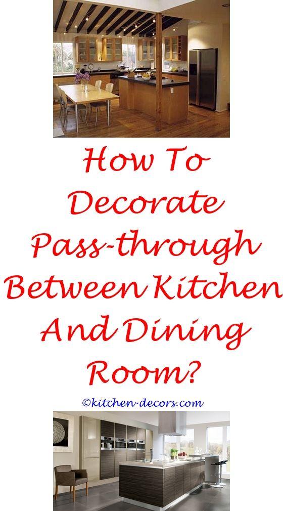 kitchen how to decorate a kitchen in minecraft coffee latte rh pinterest ca