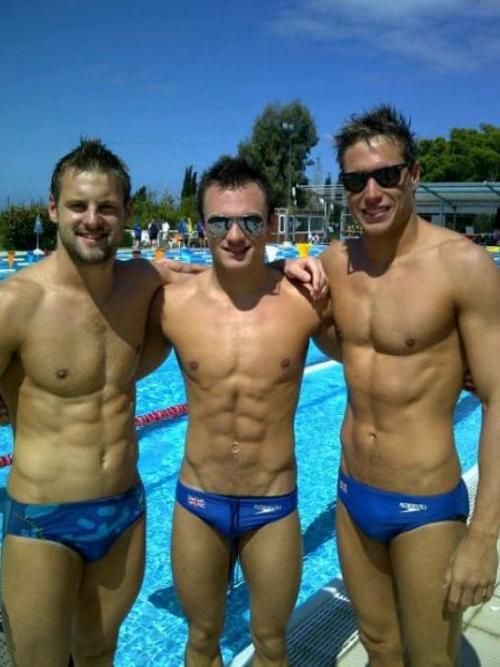 liam tancock awesome swimmers amp divers pinterest