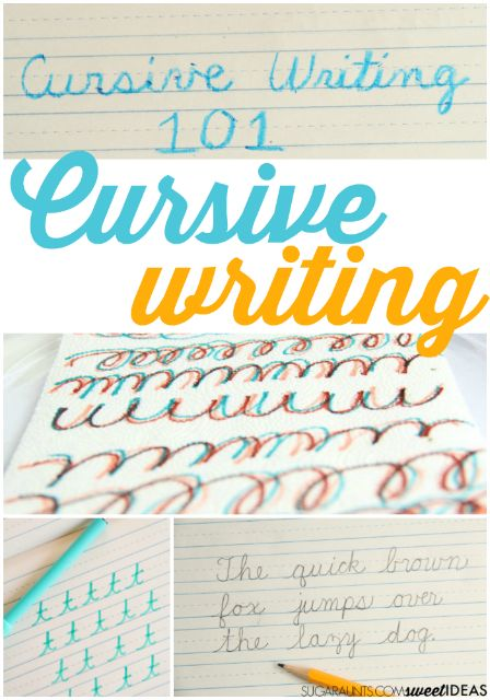 creative ways to teach writing letters How to teah reative writing source  how to teach creative writing activities ways to teach writing creatively  write letters o students love writing notes,.