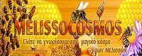 http://www.melissocosmos.com/